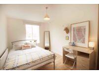 ++Amazing&Lovely Room in Angel, Bills inc++