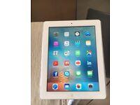Apple iPad with Retina Display 16 GB WiFi