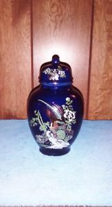 Medium Size Decorative Vase