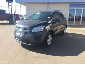 2016 Chevrolet Trax LT**BLOWOUT PRICE**