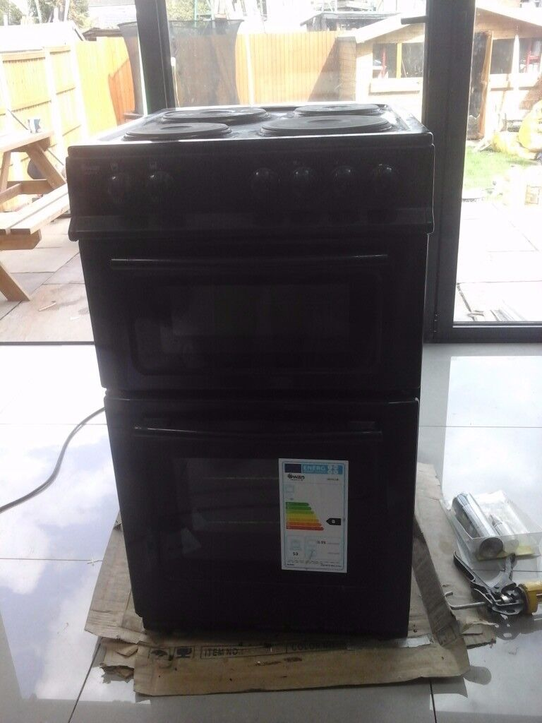 electric cooker £40 very good condition