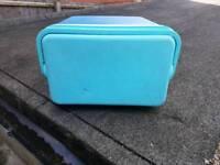 Camping cool box