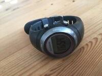 Garmin Forerunner 410 - used, perfect working order