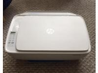HP Deskjet 3630 Printer Never Used