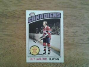 420 HOCKEY CARDS TO ( 1969 at 1976 )