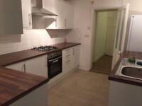 3 bedroom house in Bath Road, London, E7