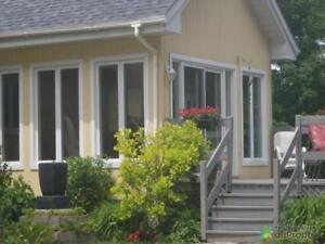 449 900$ - Bungalow à vendre à Val-Des-Monts