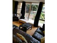 My 1 bed for 2 bed in north west London