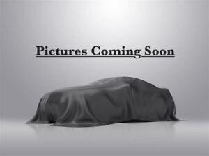 2013 Cadillac SRX FWD V6 1SA - $148.66 B/W