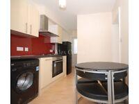 Studio flat in Walpole Road, Wood Green