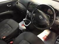Hyundai i10 1.2 ( 76bhp ) Style