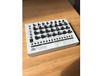 MFB Tanzmaus Drum Machine Synth