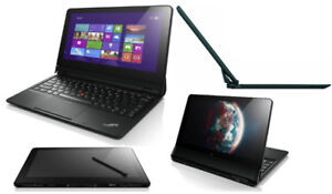 Off-leased laptops and ultra book slim laptop New arrivals !!