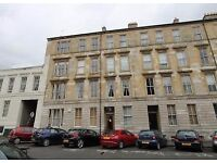 ***ATTENTION STUDENTS*** LARGE HMO 7 BED FLAT GRANVILLE STREET £3150 INC B/BAND- AVAILABLE NOW***
