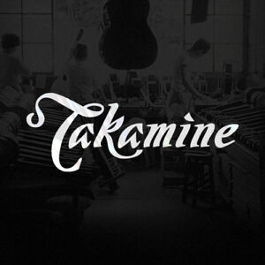 One of the Largest Takamine Selections in Canada