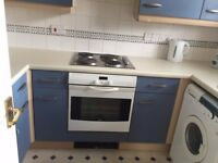 TWO BEDROOM FLAT WITH TWO TOILET BATH NEAR TO THE SOUTH KENTON STATION AND PRESTON RD STATION