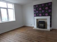 A Two Double Bedroom Maisonette in Daybrook a STONES throw from local shops and transport links.
