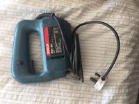 Bosch PST 50 Jig Saw