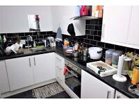 Modern 1 Bedroom Property Available Near The University