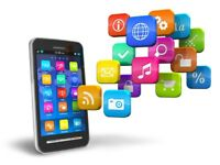 Telesales Manager for Mobile Apps £60k OTE