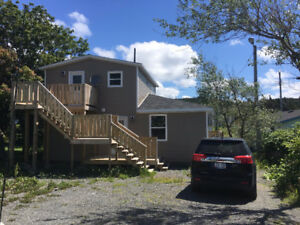 Placentia, Newly Renovated One-Bedroom Apartment