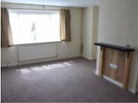 2 bedroom house in HEMSWELL CLIFF