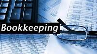 affordable book-keeping Call 416-897-9964