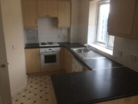 Two Bedroom flat available to rent