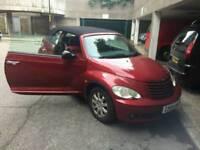 Chrysler pt