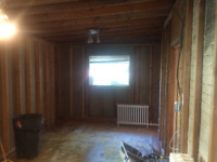"""BOOKING INTERIOR DEMOLITION PROJECTS! """"DYNASTY DEMO"""" 2894564083"""