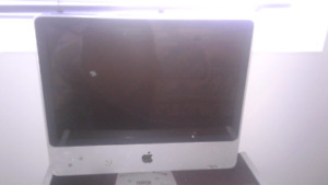 IMAC computer for sale