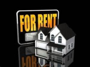 $ 600.00 2 BEDROOM 1 st FLOOR 186 hanover street summerside