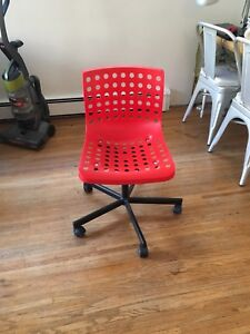 New IKEA chair for sale  $20
