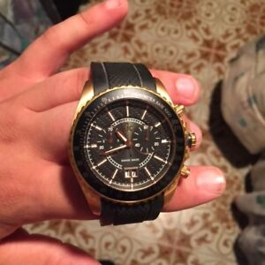 GUESS GC Watch collection
