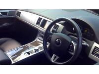 2015 Jaguar XF 2.2d (163) Premium Luxury 5dr Automatic Diesel Estate