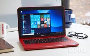 Dell Inspiron 11 3000 300$ or best offer