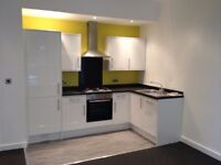 L13 Beautiful 2 bed flat in Greenfield Road