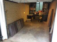 27 large Welsh slates for sale