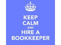 Nice Bookkeeping - Booking services