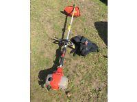 MITOX 2800 LX Petrol Strimmer