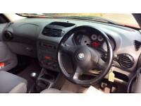 2006 Alfa Romeo 147 1.9 JTD 16V Multijet Turismo 3 Manual Diesel Hatchback
