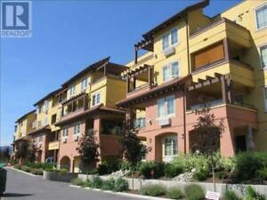 Osoyoos Beachfront 2 Bed, 2 Bath Condo for Rent
