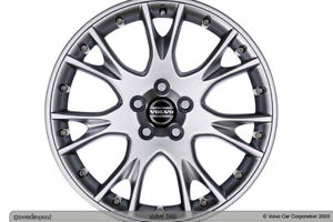 Summer tires and rims 235 60R17