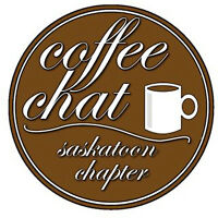 A confinence challenge at Coffee Chat
