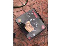 low fat air fryer or sale, unused