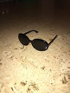 Saint Laurent Sunglasses - Supreme , Bape , Palace , Gucci