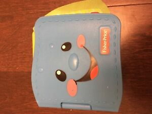 Fisher Price Wallet