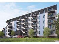 1 bedroom flat in Salisbury Road, Southall, UB2