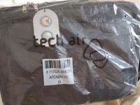 Brand New Tech Air Laptop Bags