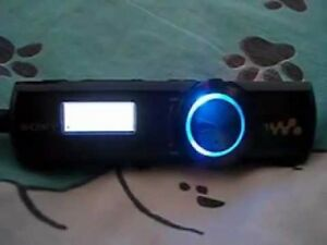 Selling MP3 Player